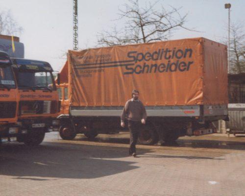 spedition_schneider_impressionen2